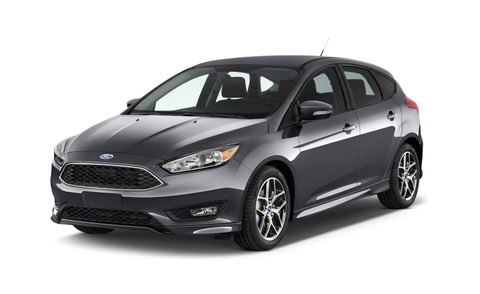 فورد فوكس 2019 1.5L EcoBoost Ambiente, qatar, https://ymimg1.b8cdn.com/resized/car_model/4558/pictures/4020677/mobile_listing_main_01.jpg