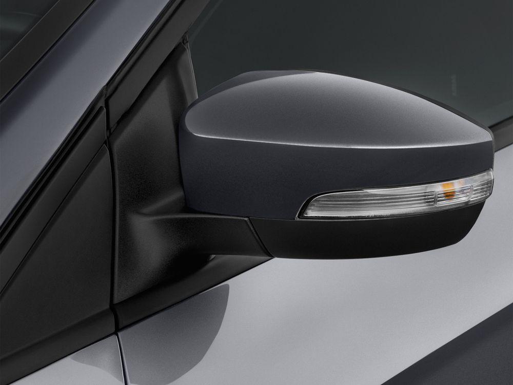 Ford Focus 2019, Oman