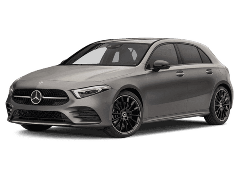 Mercedes-Benz A-Class 2019 A 250, Bahrain, https://ymimg1.b8cdn.com/resized/car_model/4562/pictures/4473162/mobile_listing_main_29631907e360c58798caa5bbcd6c3620.png