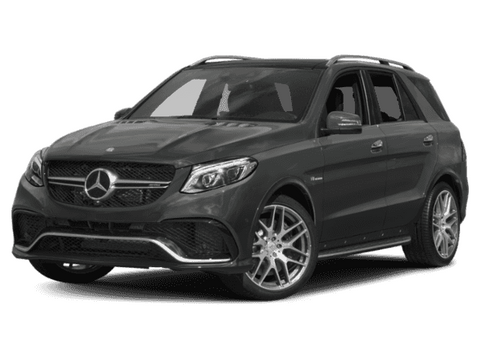 Mercedes-Benz GLE-Class 2019 GLE 63 S 4MATIC, Bahrain, https://ymimg1.b8cdn.com/resized/car_model/4564/pictures/4471140/mobile_listing_main_b175e9de578ec135a931b5085020112e.png