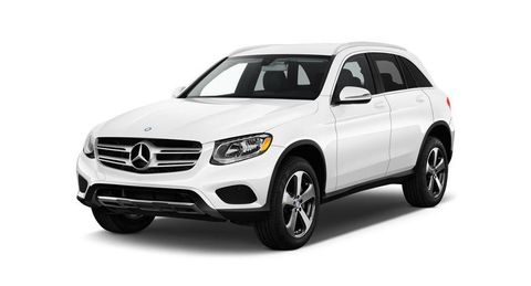 Mercedes-Benz GLC-Class 2019 43 AMG 4MATIC, Kuwait, https://ymimg1.b8cdn.com/resized/car_model/4565/pictures/4020766/mobile_listing_main_01.jpg