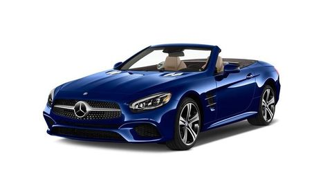 Mercedes-Benz SL-Class 2019 SL 400, Bahrain, https://ymimg1.b8cdn.com/resized/car_model/4566/pictures/4020782/mobile_listing_main_01.jpg