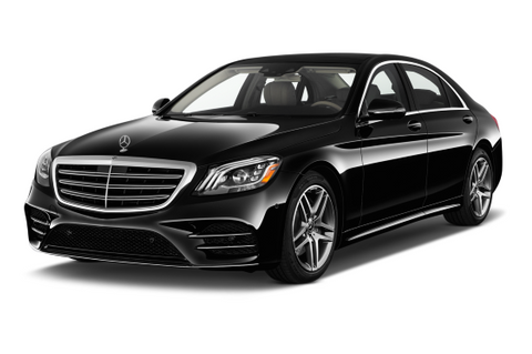 Mercedes-Benz S-Class 2019 S 460, Bahrain, https://ymimg1.b8cdn.com/resized/car_model/4572/pictures/4472713/mobile_listing_main_BBSbNxC__1_.png
