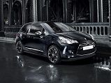 Citroen DS3 2019, Bahrain