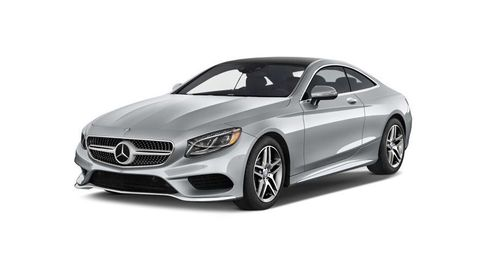 Mercedes-Benz S-Class Coupe 2019 S 560 4MATIC, Kuwait, https://ymimg1.b8cdn.com/resized/car_model/4581/pictures/4020950/mobile_listing_main_01.jpg