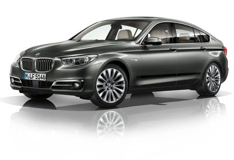 BMW 5 Series Gran Turismo 2019 550i, Egypt, https://ymimg1.b8cdn.com/resized/car_model/4588/pictures/4021030/mobile_listing_main_01.jpg