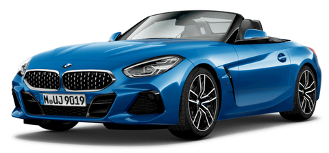 BMW Z4 Roadster 2019 sDrive20i, Kuwait, https://ymimg1.b8cdn.com/resized/car_model/4590/pictures/4490612/mobile_listing_main_2019-bmw-z4-roadster-banner.png