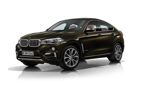 بي إم دبليو اكس6 2019 xDrive35i Full Option, kuwait, https://ymimg1.b8cdn.com/resized/car_model/4591/pictures/4021095/mobile_listing_main_01.jpg