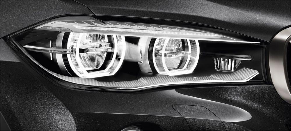 BMW X6 2019, Bahrain