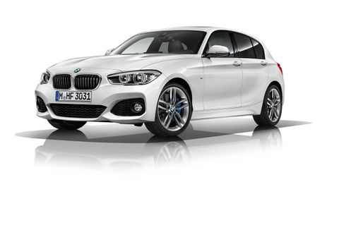 BMW 1 Series 2019 m135i xDrive, Egypt, https://ymimg1.b8cdn.com/resized/car_model/4597/pictures/4021192/mobile_listing_main_01.jpg