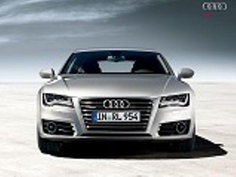 أودي أي7 2019 35 FSI quattro 220 HP, kuwait, https://ymimg1.b8cdn.com/resized/car_model/4602/pictures/4021297/mobile_listing_main_Thumb.jpg