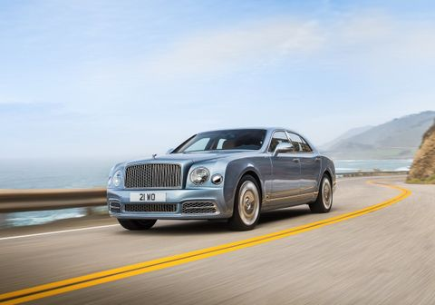 Bentley Mulsanne 2019 6.75L V8, Egypt, https://ymimg1.b8cdn.com/resized/car_model/4608/pictures/4021364/mobile_listing_main_01.jpg