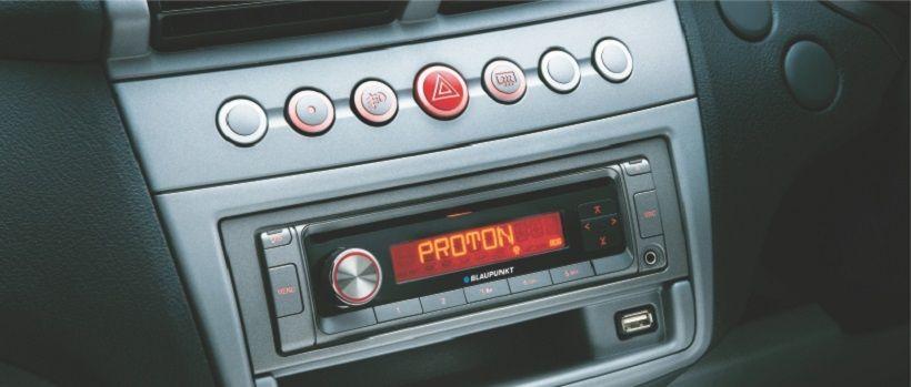 Proton Persona 2019, Bahrain