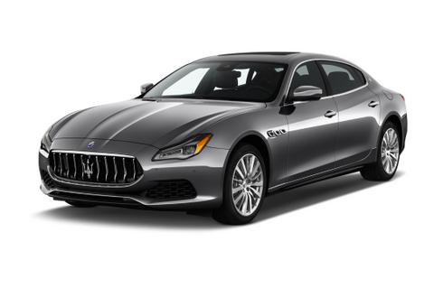 Maserati Quattroporte 2019 3.0T V6 S GranLusso, Oman, https://ymimg1.b8cdn.com/resized/car_model/4616/pictures/4574577/mobile_listing_main_BBN5IFl.png