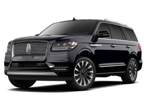 1112debff733 Lincoln Navigator Price in UAE - New Lincoln Navigator Photos and ...