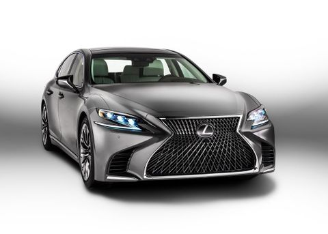 Lexus LS 2019 460 Premier (SWB), Kuwait, https://ymimg1.b8cdn.com/resized/car_model/4639/pictures/4021762/mobile_listing_main_2018_Lexus_LS__1_.jpg
