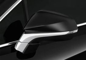 لكزس آر اكس 2019 350 Premium, kuwait