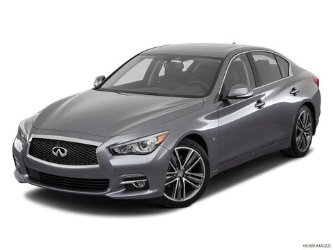 Infiniti Q50 Price In Uae New Infiniti Q50 Photos And Specs