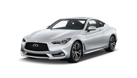 Infiniti Q60 Coupe 2019 2.0T Premium, Kuwait, https://ymimg1.b8cdn.com/resized/car_model/4649/pictures/4021894/mobile_listing_main_01.jpg