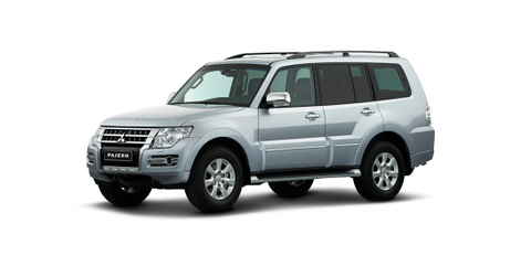 Mitsubishi Pajero 2019 3.5L 5 Door Mid, Qatar, https://ymimg1.b8cdn.com/resized/car_model/4661/pictures/4022034/mobile_listing_main_01.png