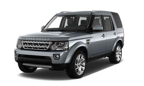 Land Rover LR4 2019 3.0 LE, Oman, https://ymimg1.b8cdn.com/resized/car_model/4668/pictures/4022139/mobile_listing_main_01.jpg