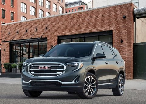 GMC Terrain 2019 1.5T SLE (FWD), Bahrain, https://ymimg1.b8cdn.com/resized/car_model/4678/pictures/4022277/mobile_listing_main_2018_GMC_Terrain__1_.jpg