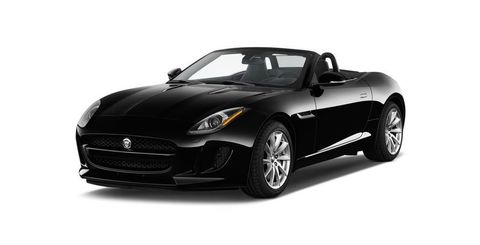 Jaguar F-Type Convertible 2019 3.0L V6, Bahrain, https://ymimg1.b8cdn.com/resized/car_model/4683/pictures/4022352/mobile_listing_main_01.jpg