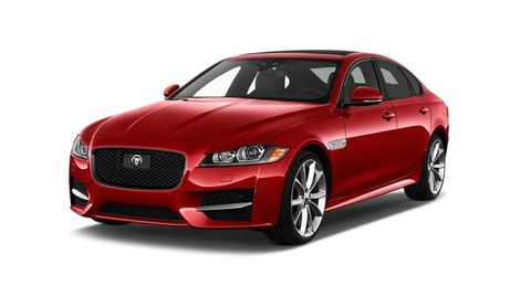 Jaguar XF 2019 3.0 V6 SC R Sport, Bahrain, https://ymimg1.b8cdn.com/resized/car_model/4685/pictures/4022384/mobile_listing_main_01.jpg