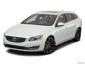 Volvo Oman - 2019 Volvo Models, Prices and Photos | YallaMotor