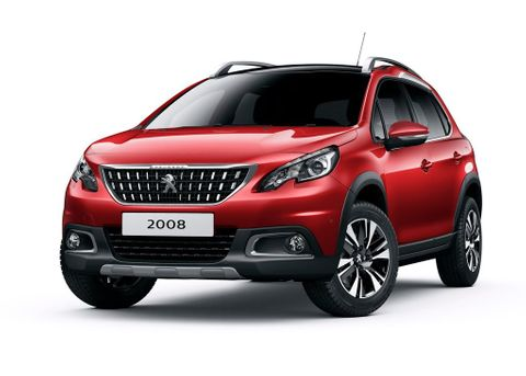 Peugeot 2008 2019 1.6L Active, Egypt, https://ymimg1.b8cdn.com/resized/car_model/4688/pictures/4022421/mobile_listing_main_2018_Peugeot_2008__1_.jpg