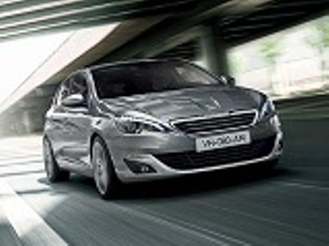 Peugeot 308 2019 1.6L GT Line, Kuwait, https://ymimg1.b8cdn.com/resized/car_model/4692/pictures/4022454/mobile_listing_main_thumb.jpg