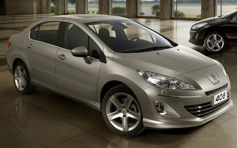 Peugeot 408 2019 2.0L Access , Kuwait, https://ymimg1.b8cdn.com/resized/car_model/4696/pictures/4022496/mobile_listing_main_2014_Peugeot_408_Front.jpg