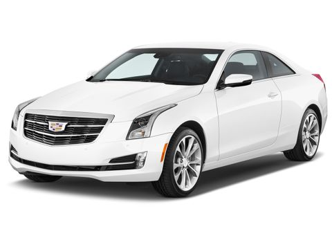 Cadillac ATS Coupe 2019 3.6L Premium Luxury, Kuwait, https://ymimg1.b8cdn.com/resized/car_model/4698/pictures/4022518/mobile_listing_main_01.jpg