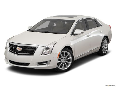 Cadillac Xts Price In Oman New Cadillac Xts Photos And Specs