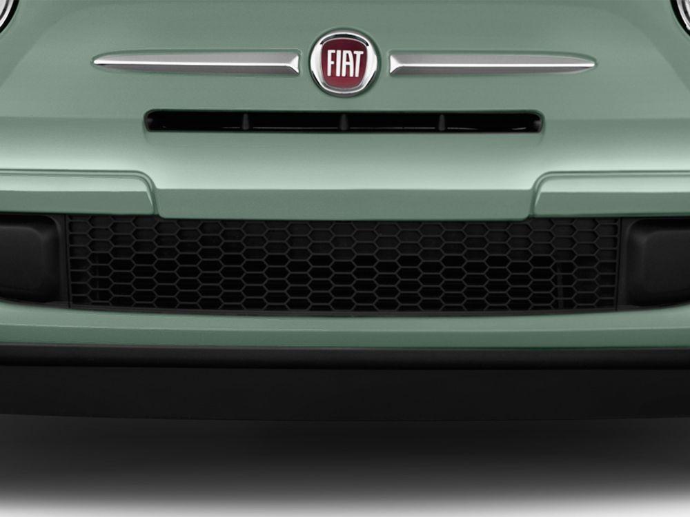 Fiat 500 2019, Bahrain