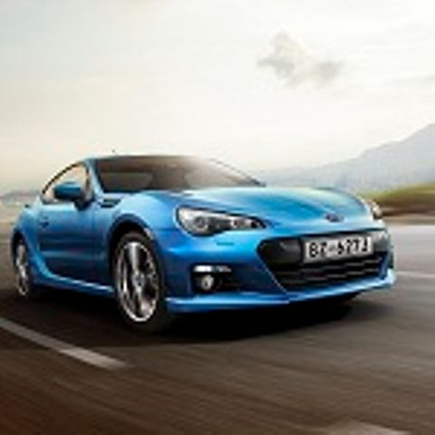 Subaru BRZ 2019 2.0L A/T Top, Oman, https://ymimg1.b8cdn.com/resized/car_model/4714/pictures/4022796/mobile_listing_main_2013_Subaru_BRZ_Thumb.jpg