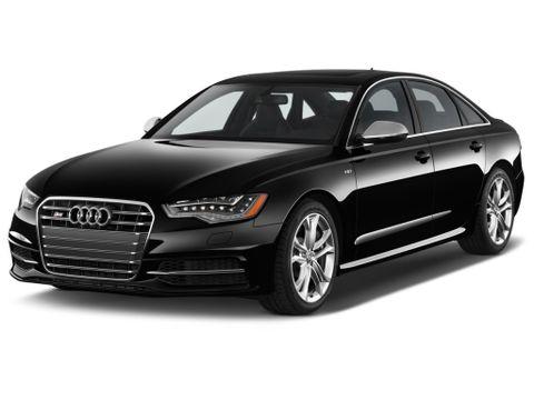 Audi S6 2019 4.0 TFSI quattro (450 HP), Kuwait, https://ymimg1.b8cdn.com/resized/car_model/4719/pictures/4022865/mobile_listing_main_01.jpg