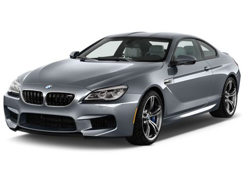 Bmw M6 Coupe 2019 4 4t In Saudi Arabia New Car Prices Specs