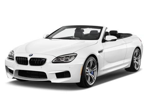 Bmw M6 Convertible Price In Uae New Bmw M6 Convertible Photos And