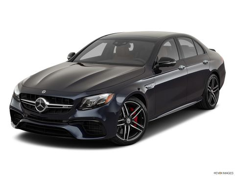 Mercedes-Benz E 63 AMG 2019 S 4MATIC+, Kuwait, https://ymimg1.b8cdn.com/resized/car_model/4733/pictures/4895646/mobile_listing_main_01.jpg