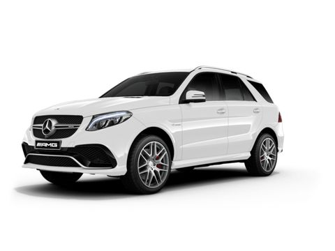 Mercedes-Benz GLE 63 AMG 2019 5.5L 4MATIC, Kuwait, https://ymimg1.b8cdn.com/resized/car_model/4737/pictures/4023191/mobile_listing_main_2018_Mercedes_AMG_GLE_63__1_.jpg