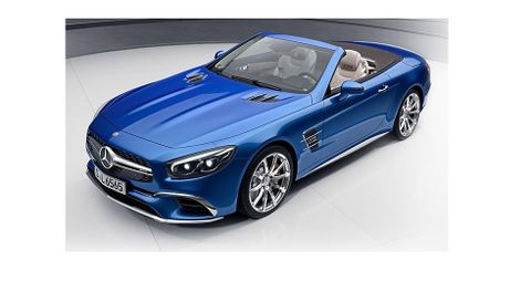 Mercedes-Benz SL 65 AMG 2019 6.0L, Bahrain, https://ymimg1.b8cdn.com/resized/car_model/4739/pictures/4023212/mobile_listing_main_01.jpg