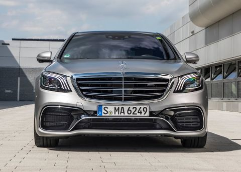 Mercedes-Benz S 63 AMG 2019 4.0L 4MATIC+, Kuwait, https://ymimg1.b8cdn.com/resized/car_model/4741/pictures/4023239/mobile_listing_main_2018_Mercedes-Benz_S63_AMG__1_.jpg