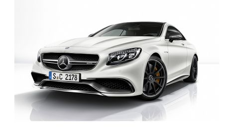 Mercedes-Benz S 63 AMG Coupe 2019 4.0L 4MATIC+, Bahrain, https://ymimg1.b8cdn.com/resized/car_model/4743/pictures/4023258/mobile_listing_main_01.jpg