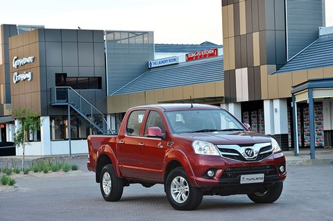 Foton Tunland 2019 2.4L 4WD, Kuwait, https://ymimg1.b8cdn.com/resized/car_model/4752/pictures/4023343/mobile_listing_main_2015_Foton_Tundland_Front.jpg