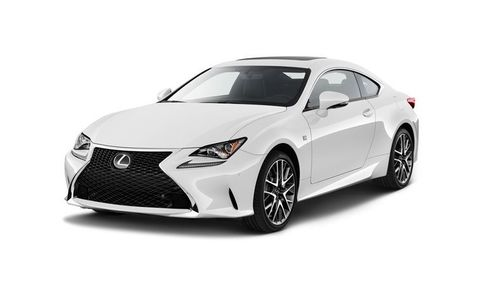 Lexus RC 2019 350 F Sport Prestige, Kuwait, https://ymimg1.b8cdn.com/resized/car_model/4754/pictures/4023358/mobile_listing_main_01.jpg