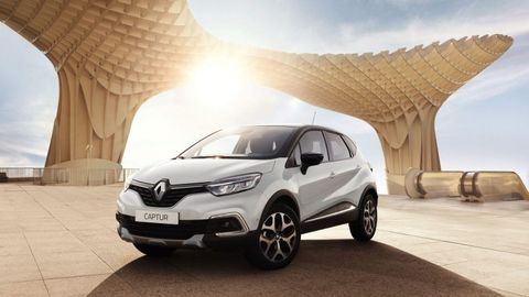 Renault Captur 2019 1.6L SE, United Arab Emirates, https://ymimg1.b8cdn.com/resized/car_model/4757/pictures/4640671/mobile_listing_main_00127128.JPG.ximg.l_8_m.smart.jpg