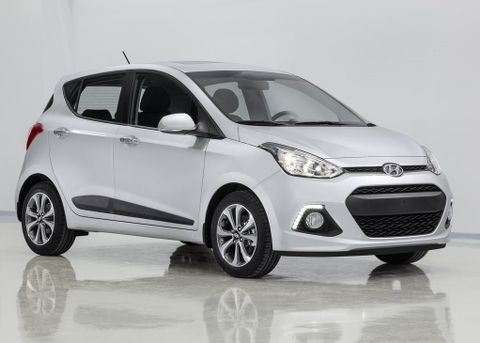 Hyundai Grand i10 2019 1.2 GLS H/B, Bahrain, https://ymimg1.b8cdn.com/resized/car_model/4765/pictures/4023491/mobile_listing_main_2018_Hyundai_Grand_i10__1_.jpg