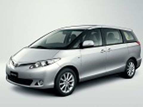 Toyota Previa 2019 2.4L S, Kuwait, https://ymimg1.b8cdn.com/resized/car_model/4766/pictures/4023497/mobile_listing_main_thumb.jpg