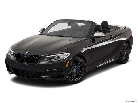 Bmw 2 Series Convertible Price In Uae New Bmw 2 Series Convertible